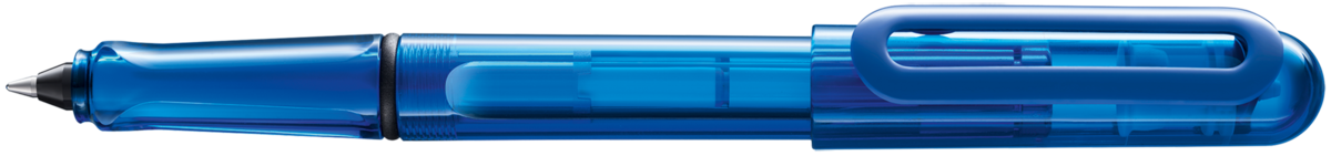 LAMY balloon