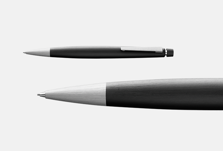 70e603c83271d Propelling pencils by Lamy