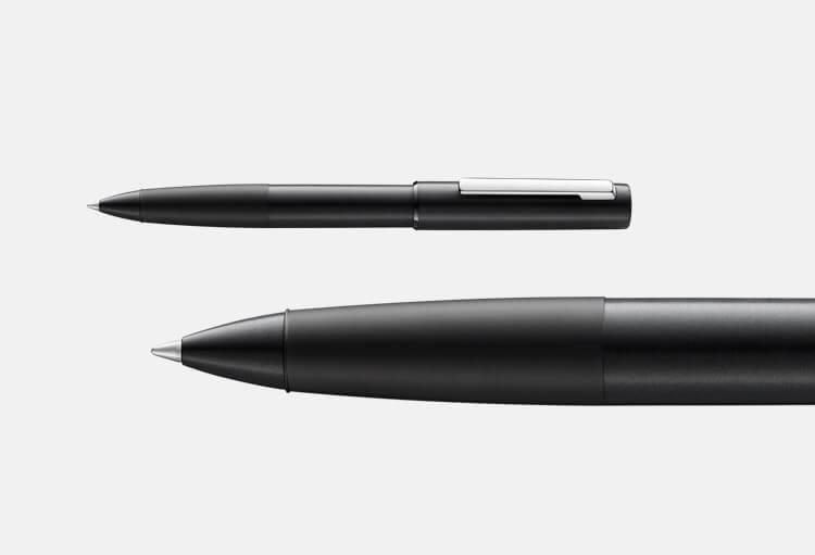 Lamy Scala Rose LIMITED EDITION Füllhalter Tintenroller Kugelschreiber NEU!